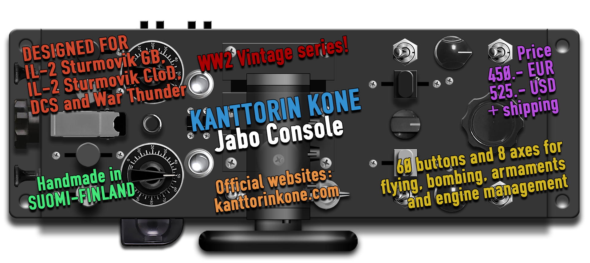 jabo-console_ad-ver.png