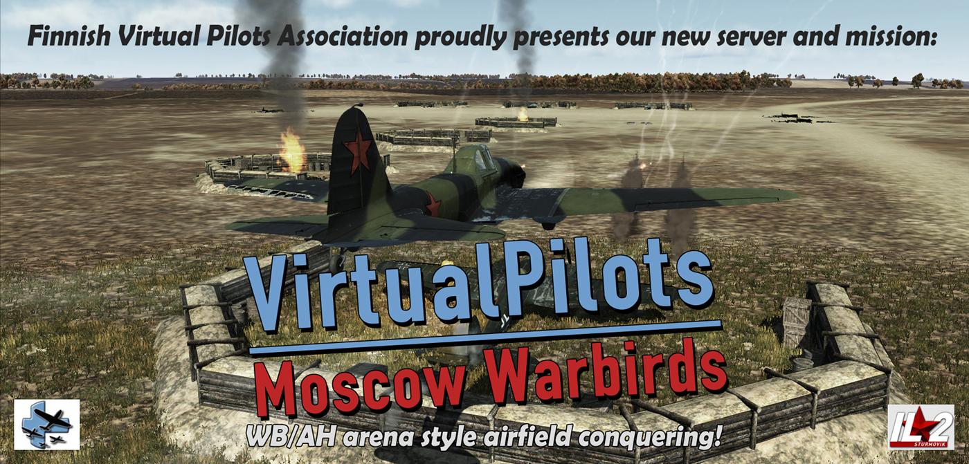 VP_Moscow_Warbirs_en1400.jpg